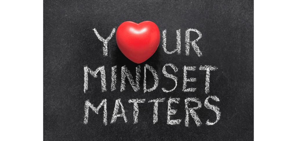 learning soccer at 30 - positive mindset