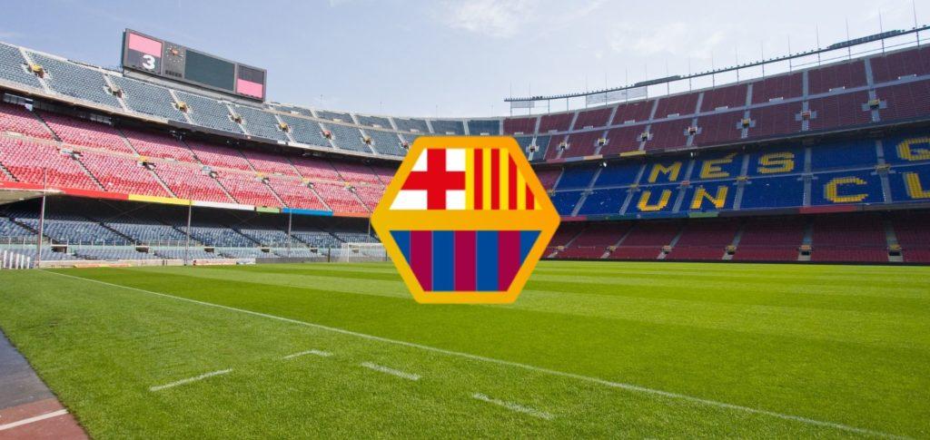 barcelona transfer reliability guide