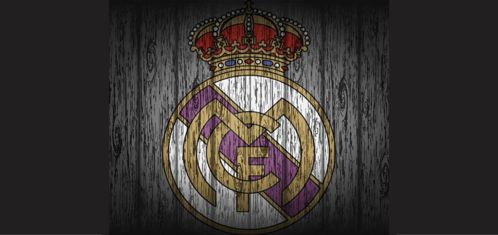 real madrid transfer reliability guide