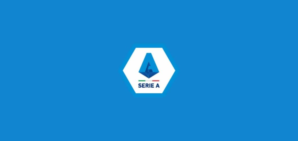 serie a set piece takers