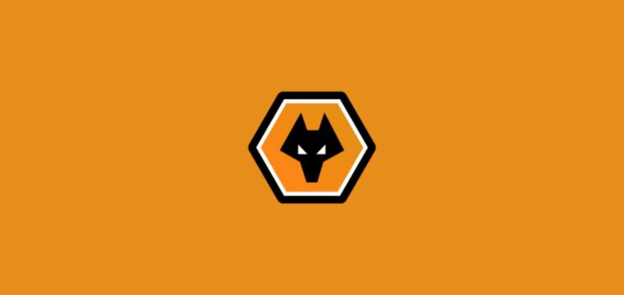 wolves transfer reliability