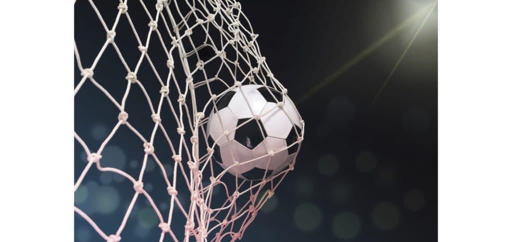 why do soccer balls have pentagons - shape maintenance and aerodynamics