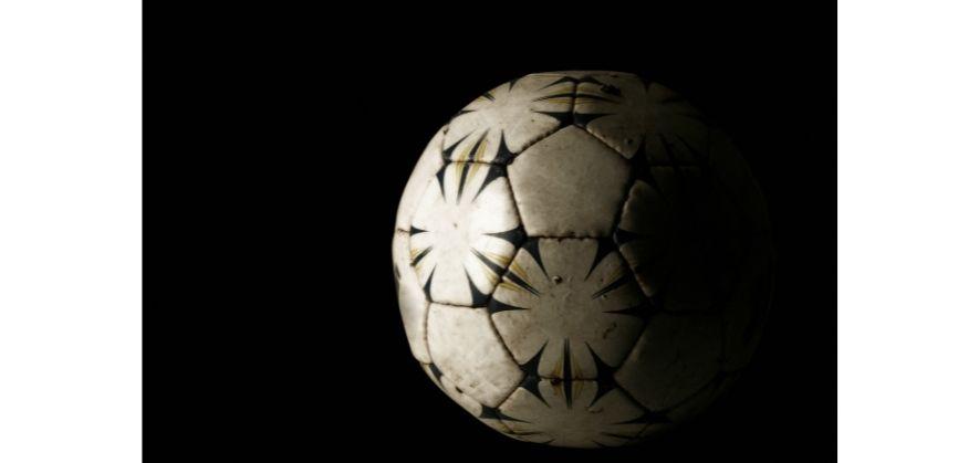 best mitre soccer balls - soft outer material